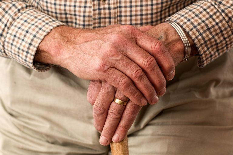 Comparatif mutuelle santé senior