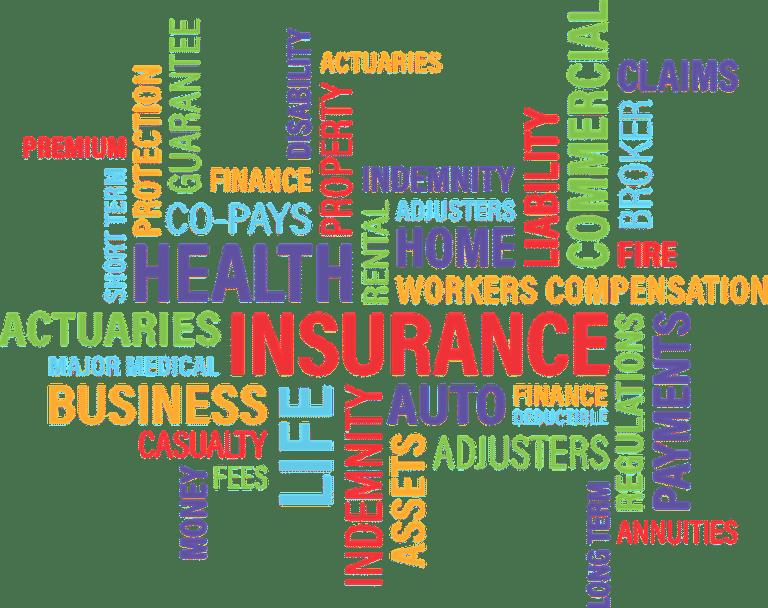 Résiliation assurance vie