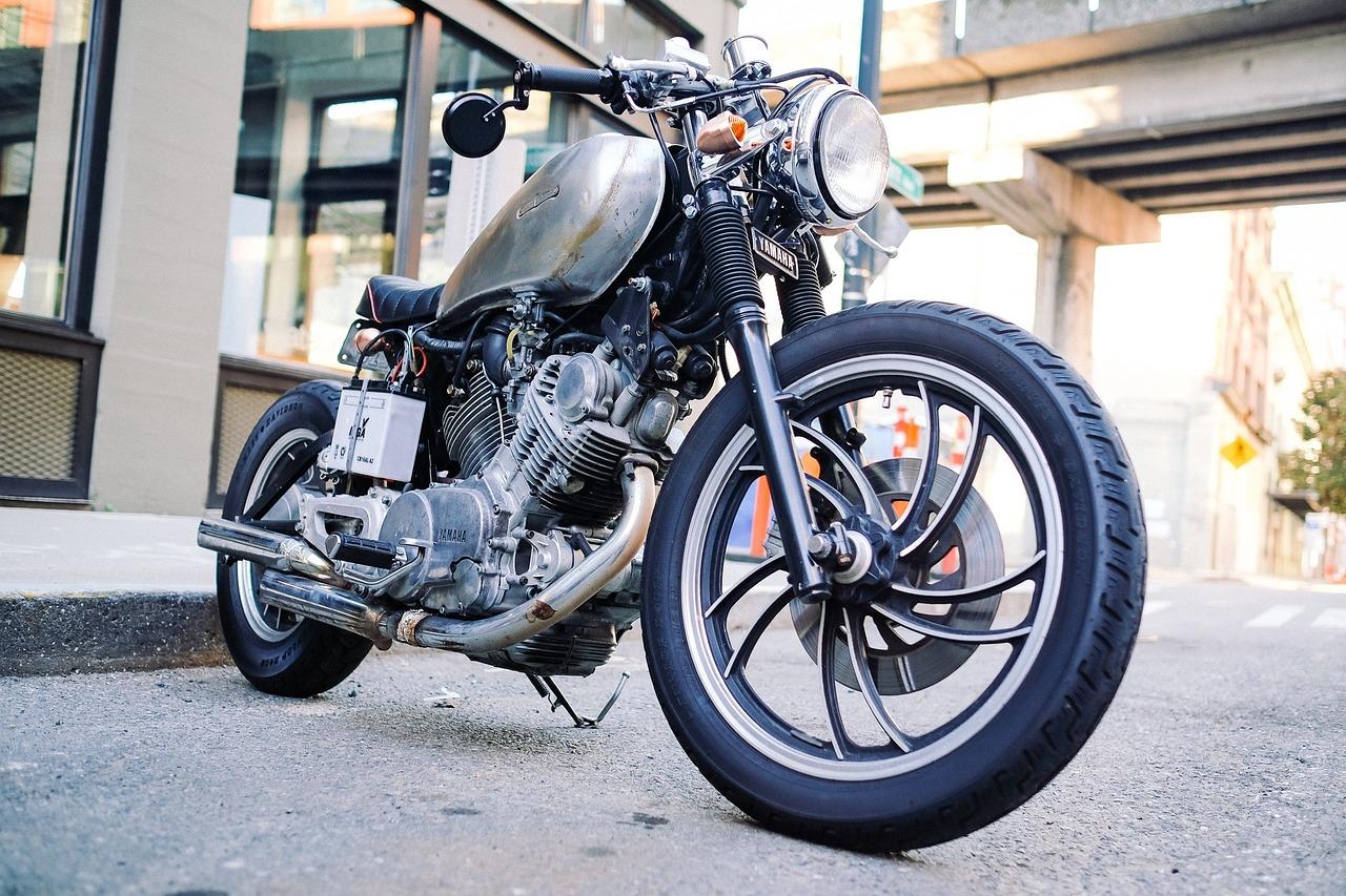 assurance pour moto ancienne pas cher