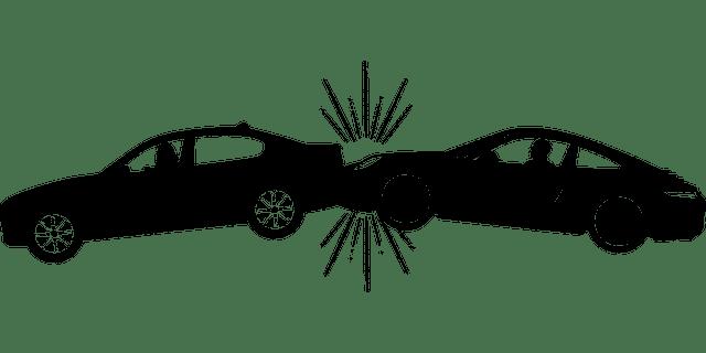 choisir son assureur voiture sans permis